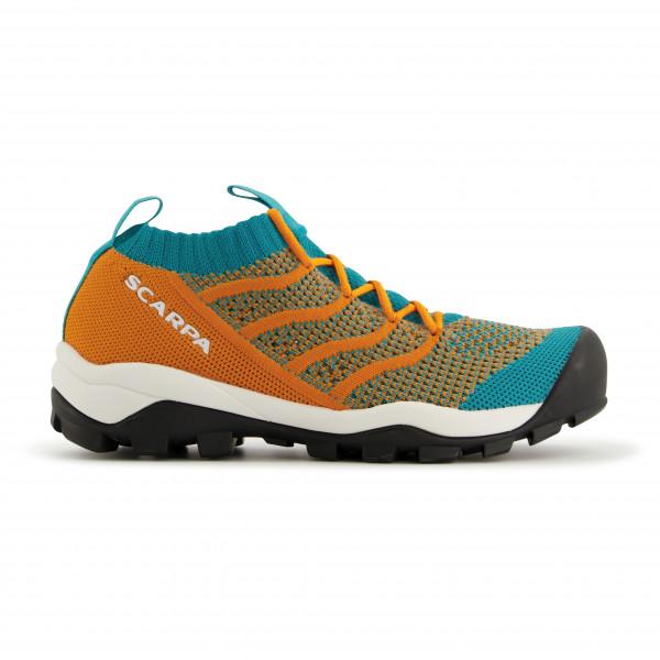 Scarpa - Kid's Gecko Air - Sneakers