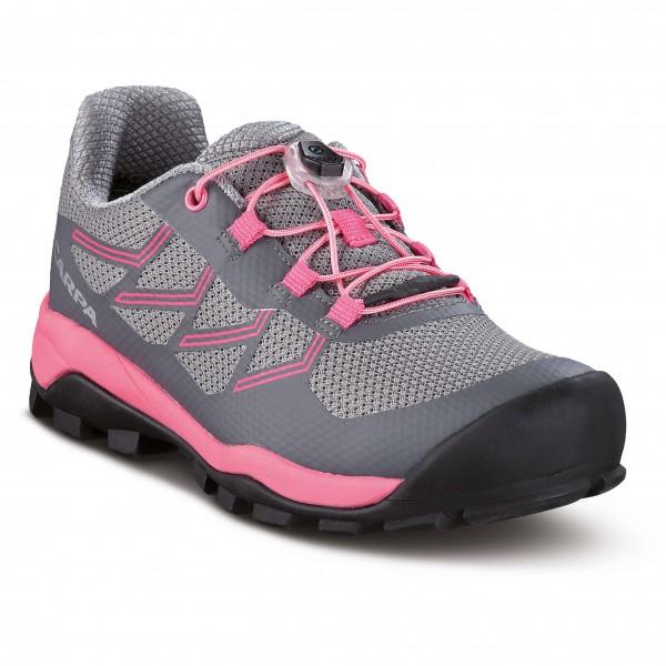 Kid's Neutron Waterproof - Multisport shoes