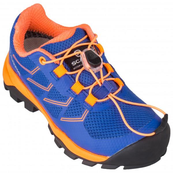 Scarpa - Kid's Neutron Waterproof - Multisport shoes