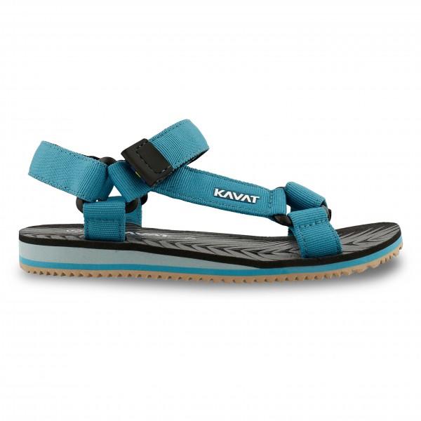 Kavat - Kid's Grönby TX - Sandalen