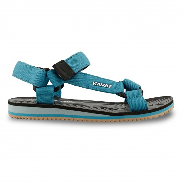 Kavat - Kid's Grönby TX - Sandaler
