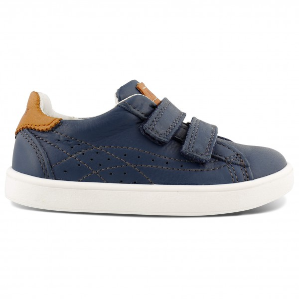 Kavat - Kid's Sandby - Sneakers