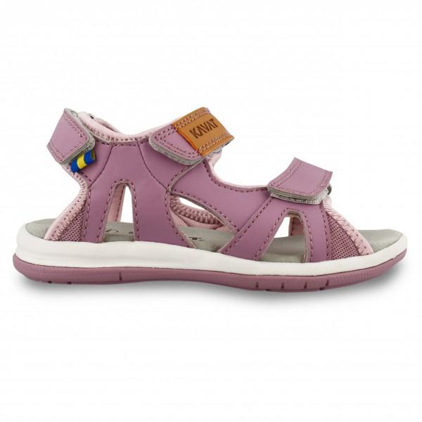 Kavat - Kid's Torsby - Sandals