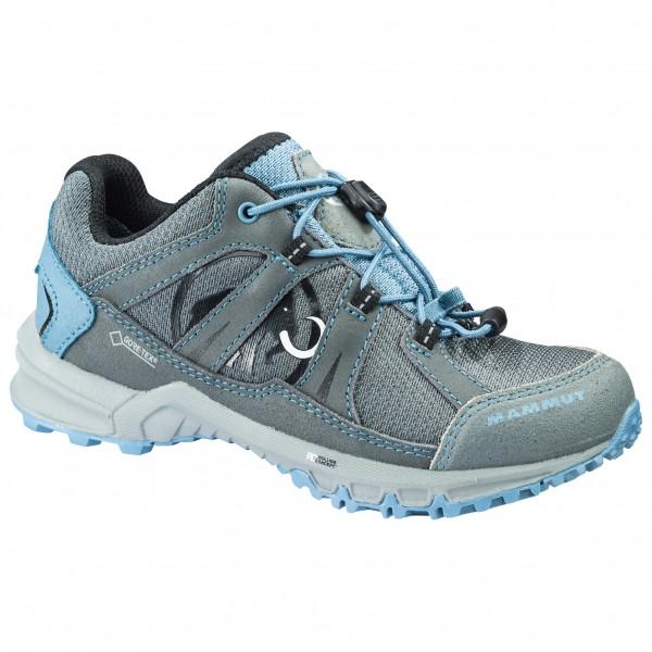 Mammut - First Low GTX Kids - Multisport shoes