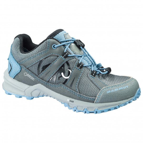 Mammut - First Low GTX Kids - Multisportschoenen