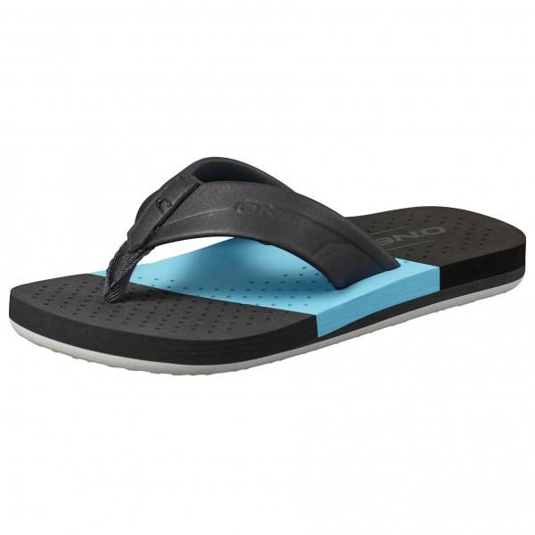 O'Neill - Kid's Cali Block Sandals - Sandaler