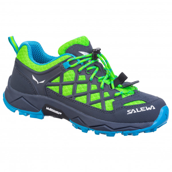 Kid's Wildfire - Multisport shoes