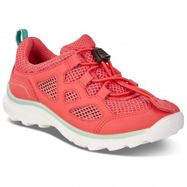 Ecco - Kid's Biom Trail II - Multisport-kengät