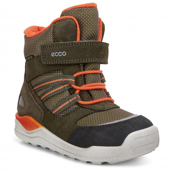 Ecco - Kid's Urban Mini - Winterschuhe