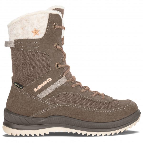 Lowa - Kid's Emma GTX Hi - Chaussures hiver