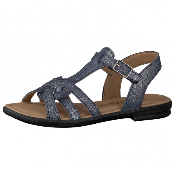 Ricosta - Kid's Birte Comet - Sandals