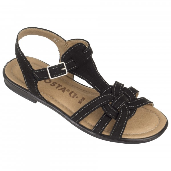 Ricosta - Kid's Birte Nubuk - Sandals