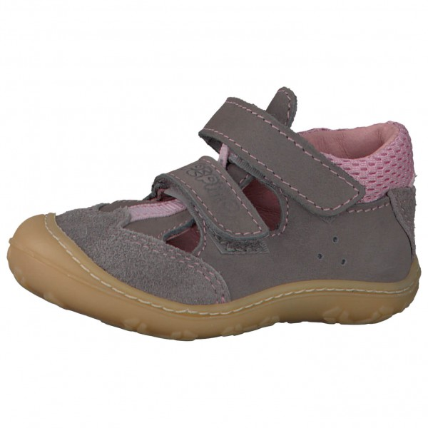 Ricosta - Kid's Ebi - Sneaker