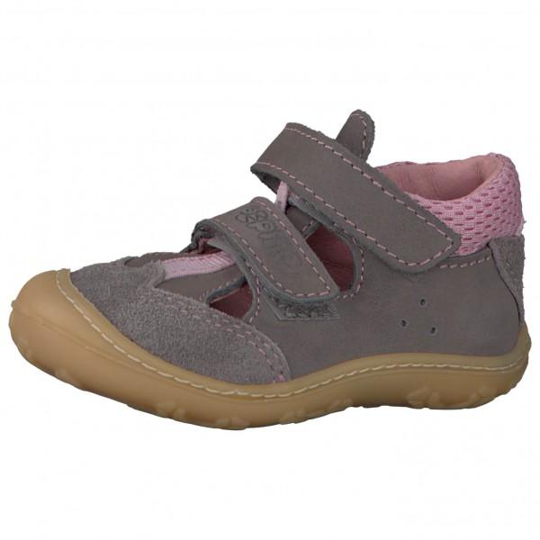 Ricosta - Kid's Ebi - Sneakers