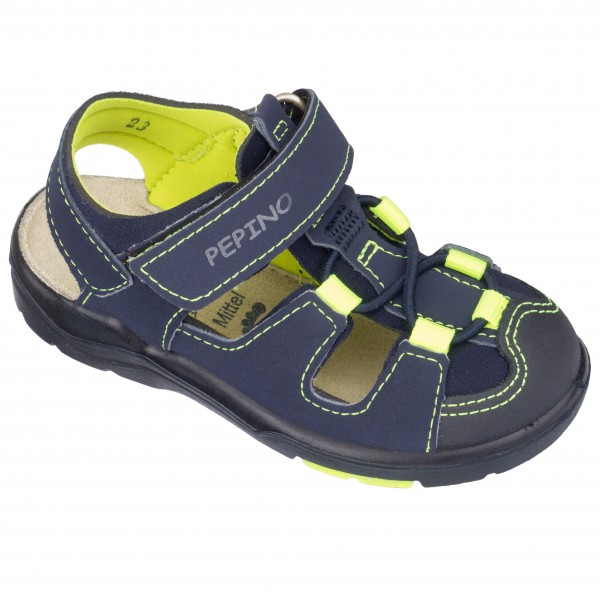 Ricosta - Kid's Gery - Sandals