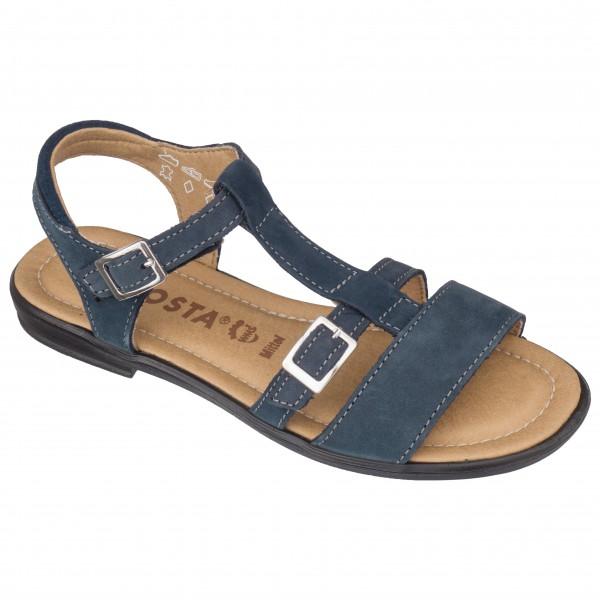 Ricosta - Kid's Kalja Nubuk - Sandals