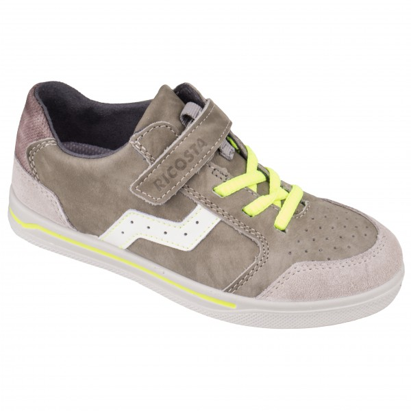 Ricosta - Kid's Lon - Sneakers
