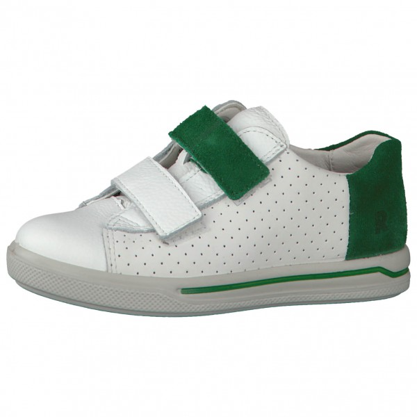 Ricosta - Kid's Palo - Sneakers