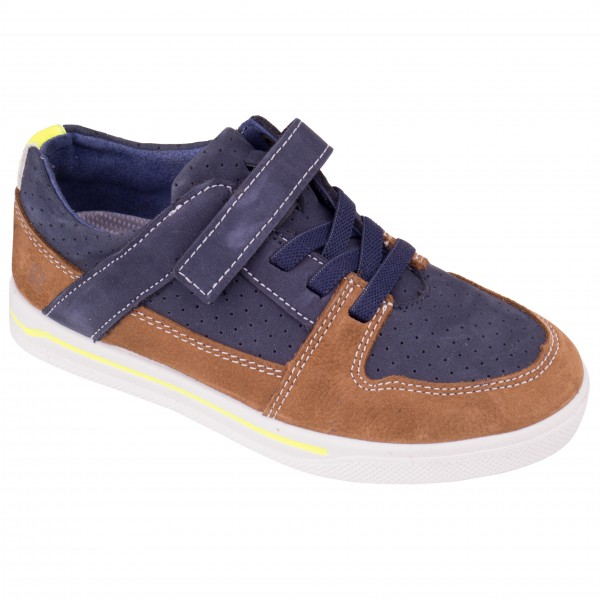 Ricosta - Kid's Ted - Sneakers