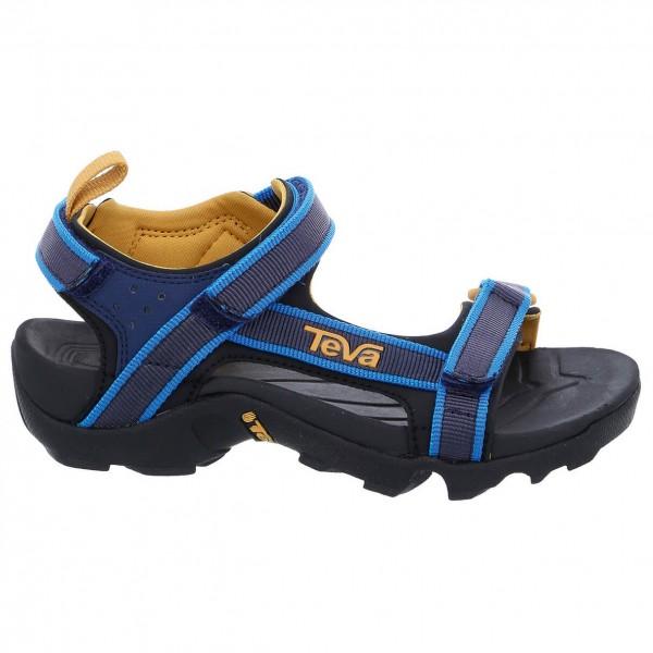 Teva - Kid's Tanza - Sandals