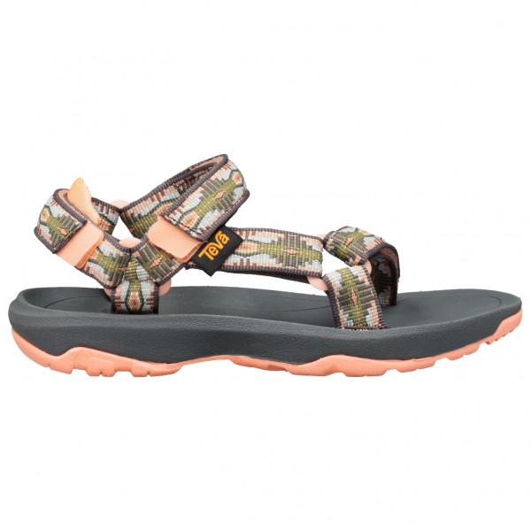 Teva - Youth's Hurricane XLT 2 - Sandalen