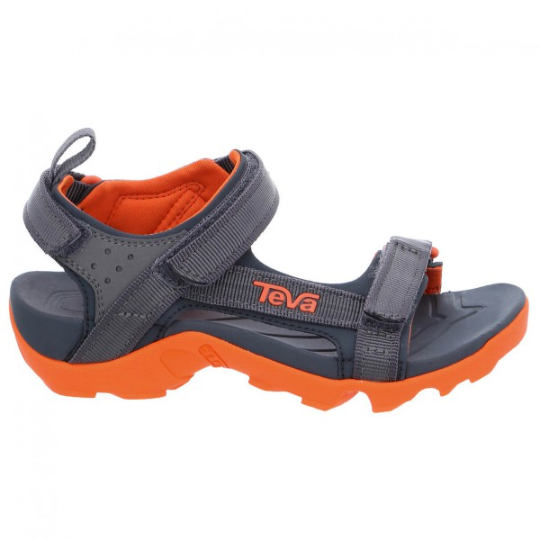 Teva - Youth's Tanza - Sandalen