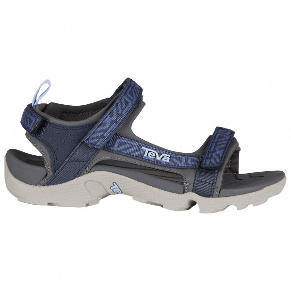 Teva - Youth's Tanza - Sandaler