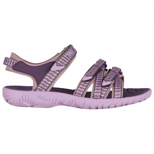 Teva - Youth's Tirra - Sandals