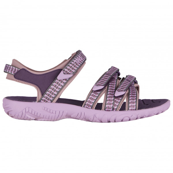 Teva - Youth's Tirra - Sandalen