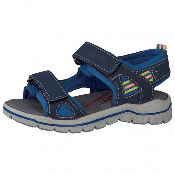 Ricosta - Kid's Uwe - Sandals