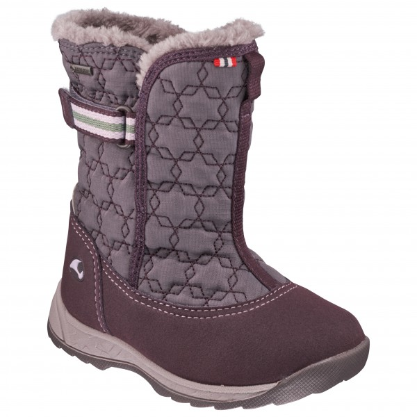 Viking - Kid's Bell GTX - Winterschuhe