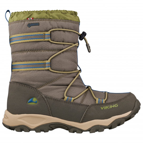 Viking - Kid's Tofte GTX - Winter boots