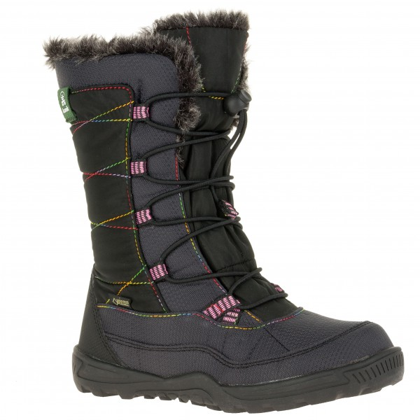 Kamik - Kid's Athenag GTX - Winter boots