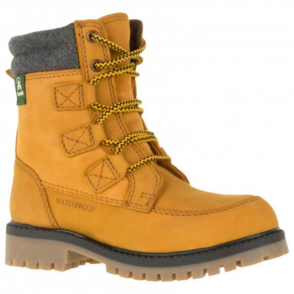 Kamik - Kid's Takodalo - Chaussure d'hiver