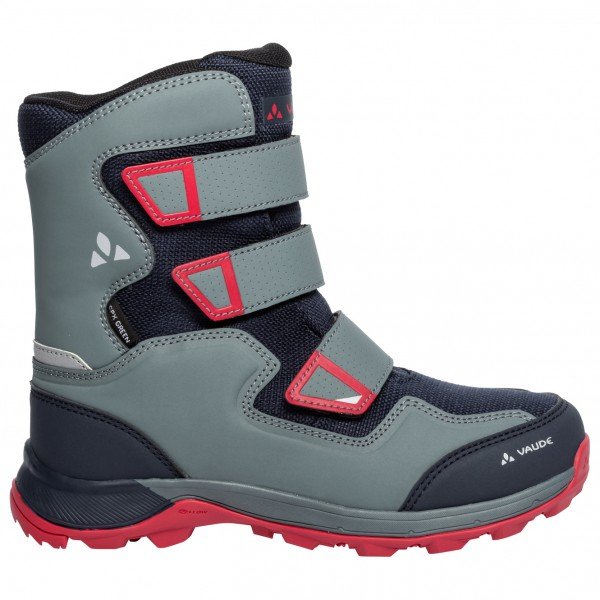 Vaude - Kid's Kelpie CPX - Winter boots