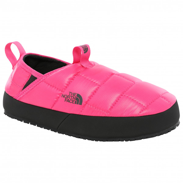 The North Face - Youth Thermal Tent Mule II - Slippers