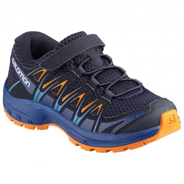 Salomon - Kid's XA Pro 3D - Multisport-kengät