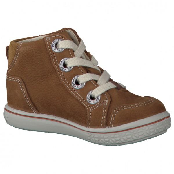Pepino by Ricosta - Kid's Danny - Sneakers
