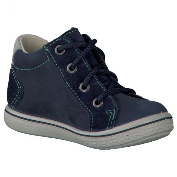 Pepino by Ricosta - Kid's Kim - Sneakers