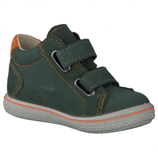 Pepino by Ricosta - Kid's Laif II - Sneakers