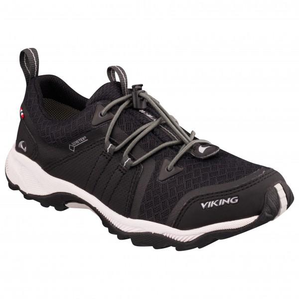 Viking - Kid's Exterminator - Multisport shoes