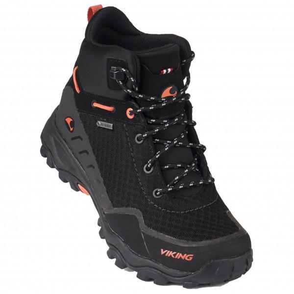 Viking - Kid's Rask GTX - Walking boots