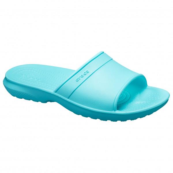 Crocs - Kid's Classic Slide - Sandals