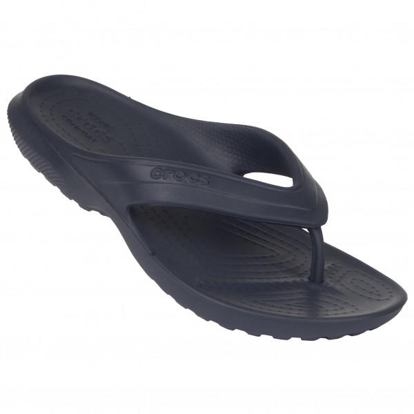 Crocs - Junior's Classic Flip - Sandaler
