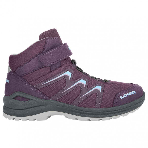 Lowa - Kid's Maddox GTX Mid Junior - Vandresko