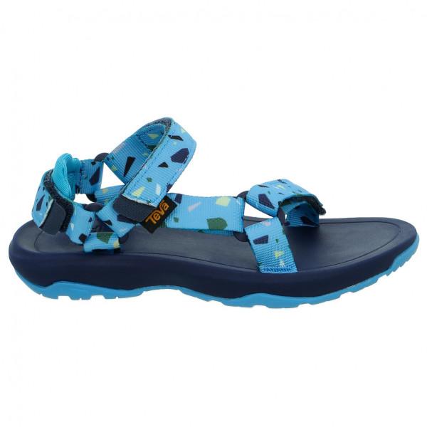 Teva - Kid's Hurricane XLT2 Print - Sandals