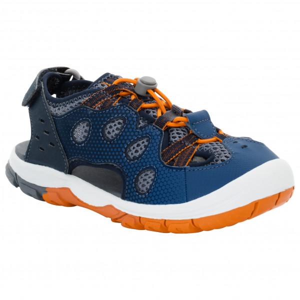 Jack Wolfskin - Kid's Titicaca Low - Sandals