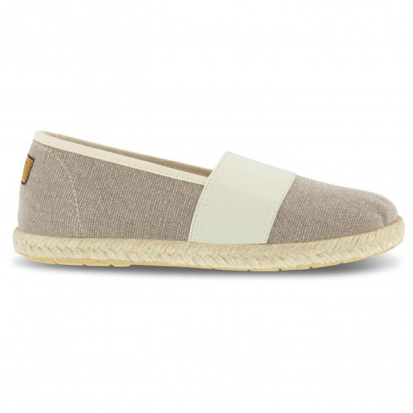 Kavat - Kid's Furuvik TX - Sneaker