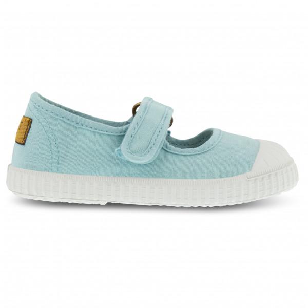 Kavat - Kid's Malevik TX - Sneakers