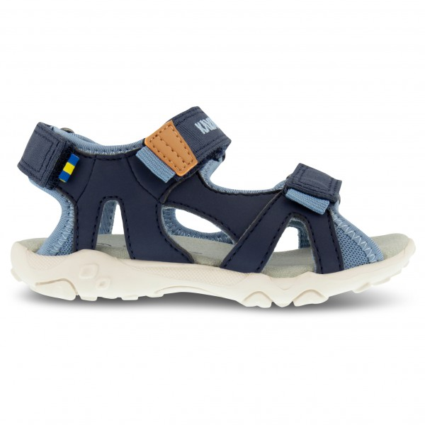 Kavat - Kid's Rio TX - Sandals